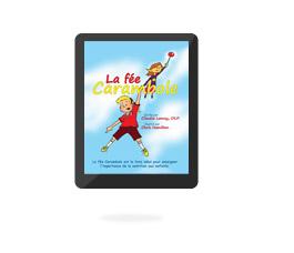 Livre numérique – Kindle