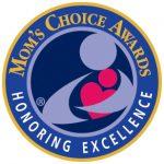 Stargold The Food Fairy Mom's Choice Award Media Release