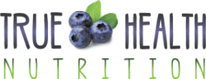 True Health Nutrition