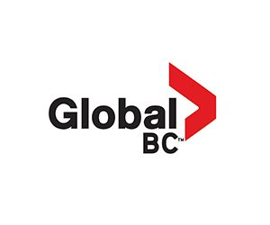 Global BC11