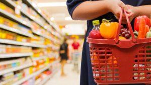 Combattre-l'obésité-chez-les-enfants-au-Canada